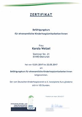 Hospizverein-Urkunde-20171